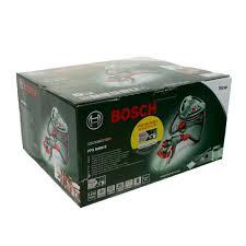Краскопульт <b>Bosch PFS 5000</b> E, 1200 Вт, 500мл/мин. в Москве ...