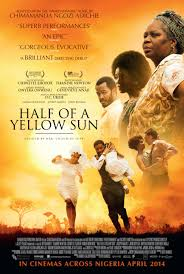 Image result for half of a yellow sun covers