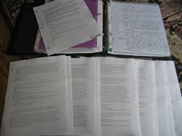 along crum creek pennsylvania homeschooling portfolio a review under the english tab of his portfolio shown above i feature a partial listing of english resources used a sample of research done and have sp out
