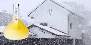Aizu Homare Yuzu Sake <b>Aladdin</b> Bottle 300ml, Food & Beverages ...