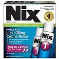 Images & Illustrations of nix