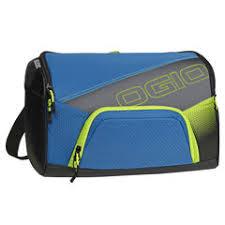 Купить дорожные <b>сумки ogio</b> в интернет-магазине на Яндекс ...