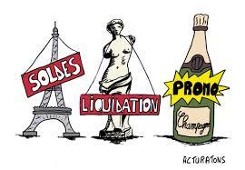 """Résultat de recherche d'images pour """"caricature de la dette"""""""