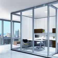 atwork office interiors atwork office interiors atwork office interiors home
