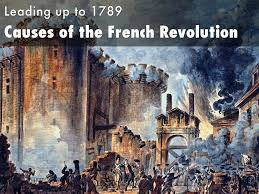 causes of french revolution essay the national beauty acirc french revolution causes essay