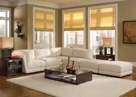 couch bedroom sofa: livingroom design sofas white livingroom design sofas white livingroom design sofas white