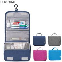 Buy bath case and get free shipping on AliExpress.com