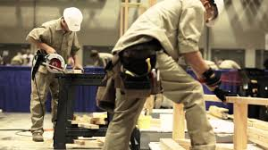 build your future exciting careers in construction build your future exciting careers in construction