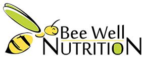 <b>Creative</b> writing on <b>wrist watch</b> – BeeWell Nutrition