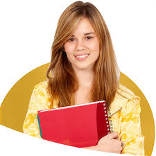 groovy custom essay help amp writing service uk our professional essay service is here to offer complete essay writing help by allowing you to work with our essay writers
