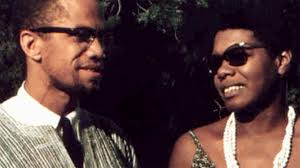 a angelou and still i rise about the film american masters explore the strong friendship between a angelou and malcolm x in