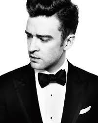 Justin Timberlake returns with a whopping list of dates that extend The 20/20 Experience World Tour into December 2014. JT and The Tennessee Kids will hit ... - justin-timberlake-20-20-experience-2-lead