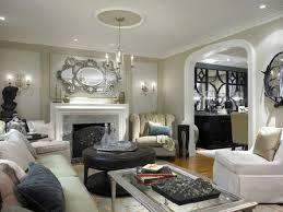 cream couch living room ideas: prepossessing living room with cream sofa unique interior design for home remodeling