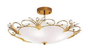 <b>Светильник</b> потолочный <b>SilverLight</b> Lotos <b>838.58.4</b> - купить в ...