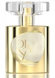 <b>Парфюмерная</b> вода Diane Von Furstenberg Diane — купить по ...