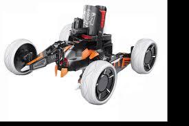 KT701 Keye Toys <b>Радиоуправляемая боевая машина Keye</b> Toys ...