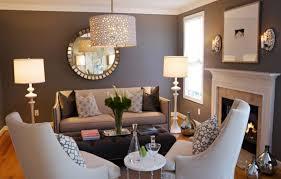 pendant lights modern trends in pendant lights pendant lights styles pendant lighting living room