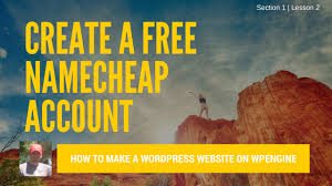 make a wordpress website on wpengine 3 create a wordpress a wordpress website on wpengine 2 create a cheap account how