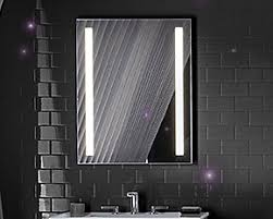 KOHLER | Toilets, Showers, <b>Sinks</b>, <b>Faucets</b> and More for <b>Bathroom</b> ...