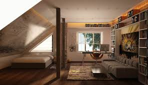 elegant ideas for attic bedrooms 747 for attic bedroom attic bedroom furniture