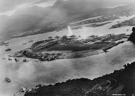 what you should know about the attack on pearl harbor providence pearl harbor attack