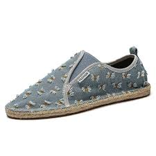 <b>Men</b> Personality <b>Casual</b> Loafer Shoes Sale, Price & Reviews ...