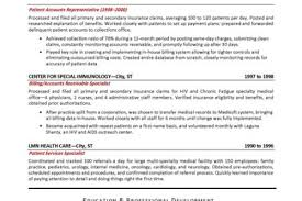 medical office manager resume examples quotes medical office manager resume examples