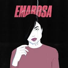 <b>Emarosa</b> - <b>Peach Club</b> Lyrics and Tracklist   Genius