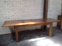 extension table f:  s p i w