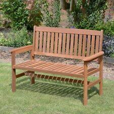 Up to <b>2</b> Garden <b>Garden Chairs</b> for sale   eBay