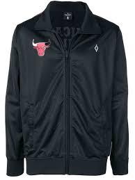 <b>Marcelo Burlon</b> County Of Milan <b>куртка</b>-<b>бомбер</b> 'Bull' -50%- Купить ...