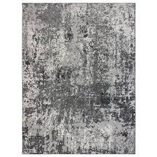 <b>Abstract</b> Spring Green Grass Pattern Area Rugs Bedroom <b>Rug</b> ...
