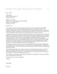 cover letter ese company related post of cover letter ese company
