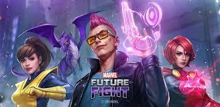 <b>MARVEL Future</b> Fight - Apps on Google Play