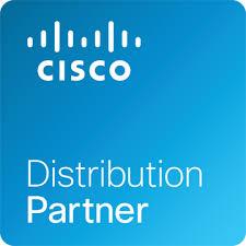 Managed Switch - Оборудование Cisco Systems - CompTek