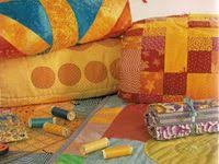 601 Best <b>Quilting</b> & <b>Patchwork</b> - Free books & mags images | <b>Book</b> ...