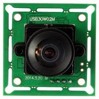 0.3mp usb camera...