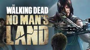 Download <b>The Walking Dead</b> No <b>Man's</b> Land on PC with BlueStacks