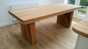 chunky dining table and chairs  dining table solid oak chunky dining table solid oak dining table and chairs extending