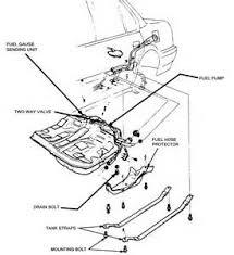 1996 acura wiring diagram 1996 acura integra stereo wiring diagram 94 honda civic fuel pump relay location on 1996 acura wiring diagram