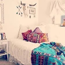 boho bedroom ideas combined with easy on the eye furniture and accessories with smart decor 1 accessoriesmesmerizing pretty bedroom ideas