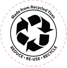 reuse and recycle buy environmentally friendly