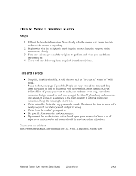 best images of create a professional memo modified business how to write business memo