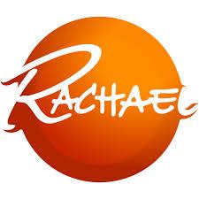 Rach on the Radio