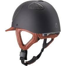 <b>Шлем</b> для <b>верховой</b> езды C900 SPORT <b>FOUGANZA</b> - купить в ...