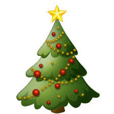 Znalezione obrazy dla zapytania świąteczne obrazki boże narodzenie