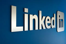 LinkedIN favorite platform among top companies, according to study