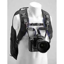 <b>Think Tank</b> Photo Camera <b>Support Straps</b> V2.0 (Black)   Camera ...