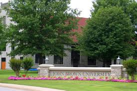 best value colleges for homeschoolers best value schools 36 john brown university