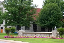 best value colleges for homeschoolers   best value schools  john brown university